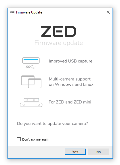 zed-firmware-update.png