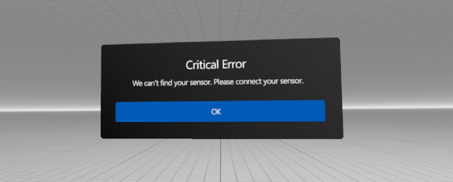 rift-critical-error.png